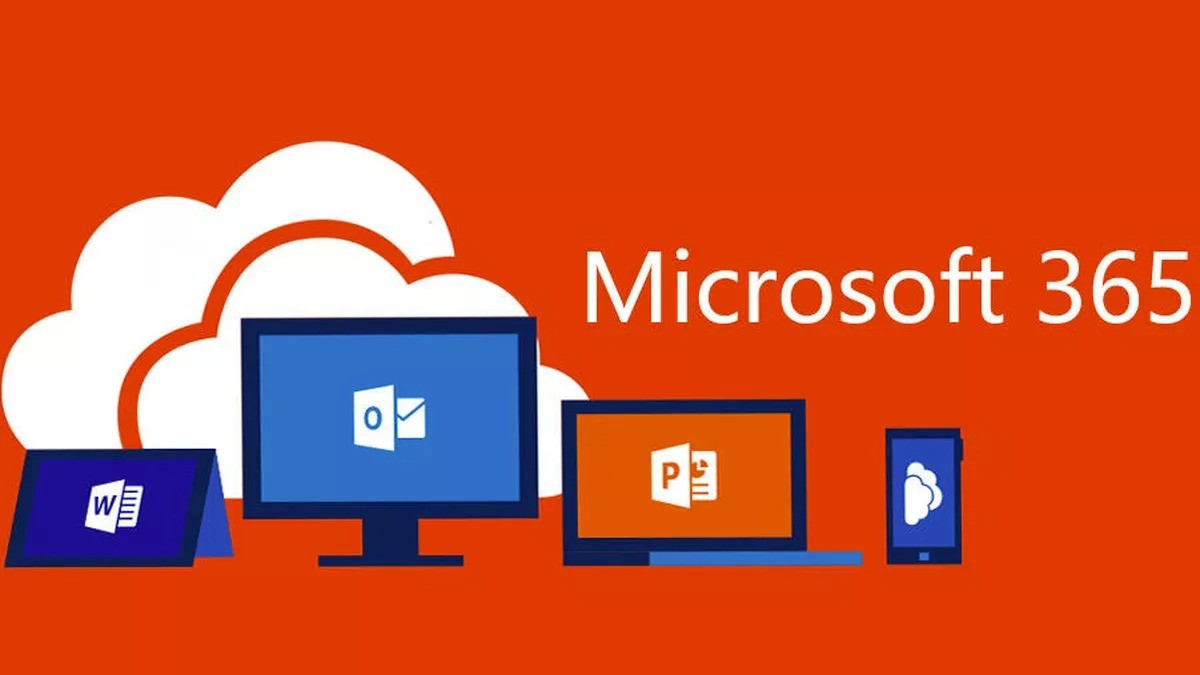 Newer Version of Office 365