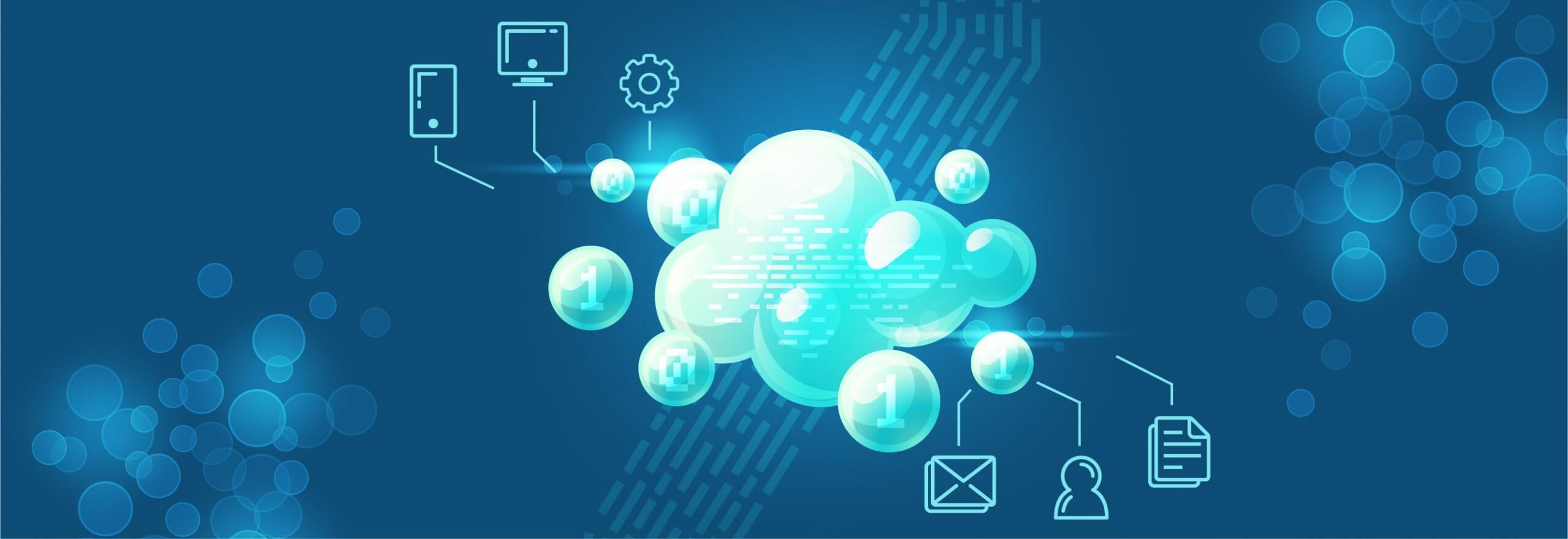 Cloud Hosting VS VPS: Price