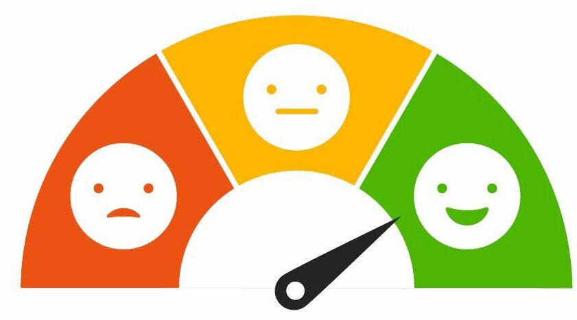 QuickBooks cloud backup: customer satisfaction