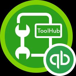 Quickbooks tool hub: Quickbooks 2019