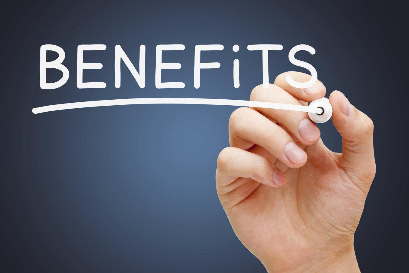 ATX Tax Software Hosting: Benefits