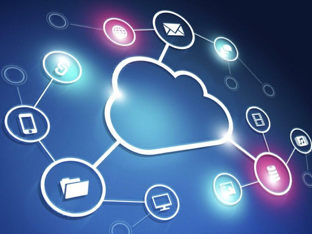 What is Hybrid Cloud ?