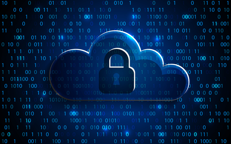 Improved Security in cloud computing