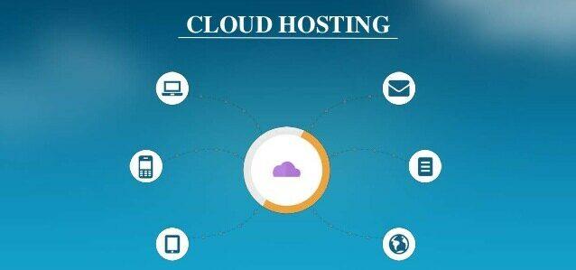 Cloud Hosting: Introduction