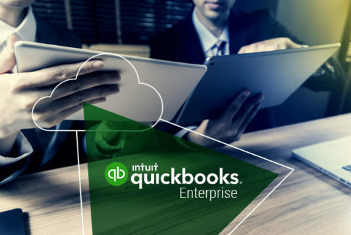 Questions You Should Consider While Considering QuickBooks Hosting