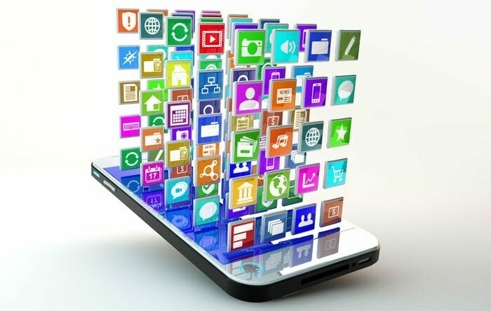 Pre-loaded Complimentary Apps and Tools