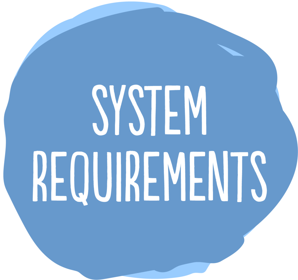 System Requirements to Fulfill for Office 365