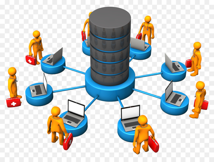 multi user collaboration