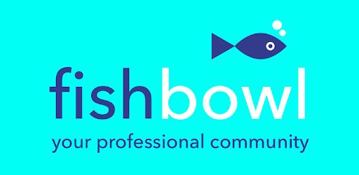 Fishbowl quickbooks add ons