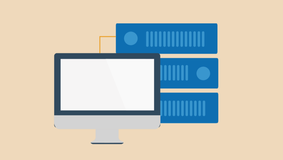When To Use VPS & When To Upgrade?