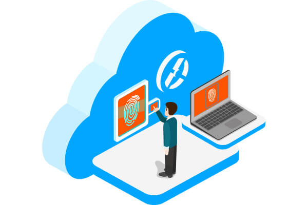 access control in cloud computing