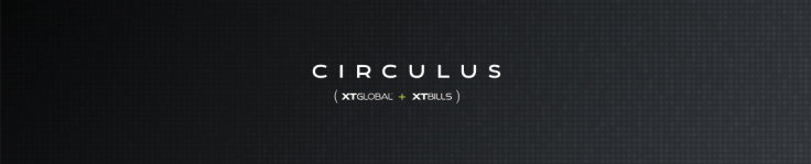 6. Circulus (Formerly Known as XTBills) Quickbooks add ons