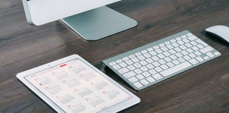 QuickBooks Hosting For Mac