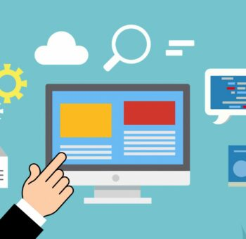 featured image: Quickbooks hosting mode