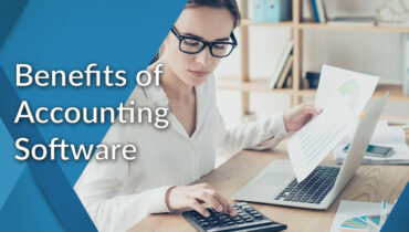 11 Tips and Tricks To Enhance Work Efficiency Using Small Business Accounting Software