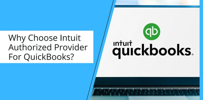 Intuit Hosting Program: Best Facts and Providers To Know